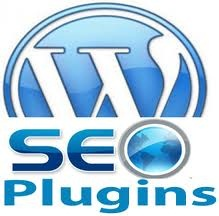 11 Plugin SEO Mempercepat Indeks dan Page Rank WordPress