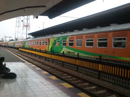 KA Tawang Alun