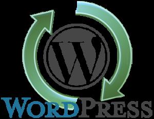 Cara Mudah Update WordPress Jika Gagal Auto Update