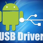 Sony Android USB Flash Driver For Windows