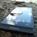 SONY XPERIA GO (ST27i) Original Firmware