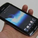 [FW] Firmware Sony Xperia Neo L (MT25i)