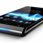 [FW] Sony Xperia J (ST26i) Original Firmware