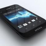 [FW] Sony Xperia Tipo Singel dan Dual Firmware