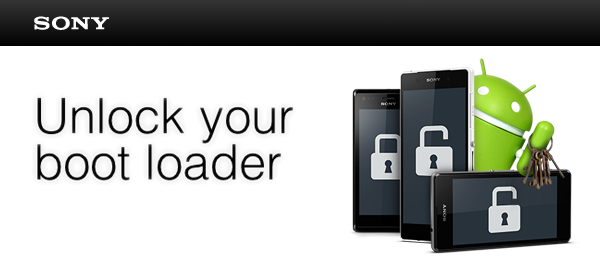 Unlock-Bootloader-of-Sony-Xperia-Devices