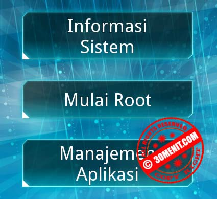 Download aplikasi key root master
