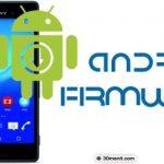 [FW] Xperia M4 Aqua Original Firmware