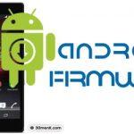 [FW] Xperia Z LTE Original Firmware