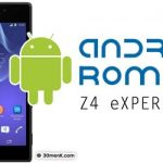 [ROM] Z4 eXPERIence For Xperia M2