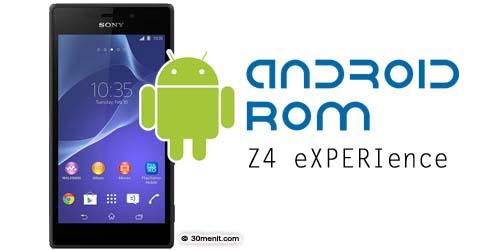 rom-z4experience0