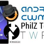 [Recovery] TWRP, PhilZ Touch, CWM Multi Recovery Xperia M2