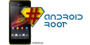 [ROOT][UBL] Cara Root Xperia M Unlock Bootloader