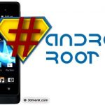 [ROOT] Root Xperia GO (ST27i)