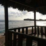 Tour Goes To Yogyakarta – Goa Pindul, Pantai Slili, Keraton (City), Borobudur
