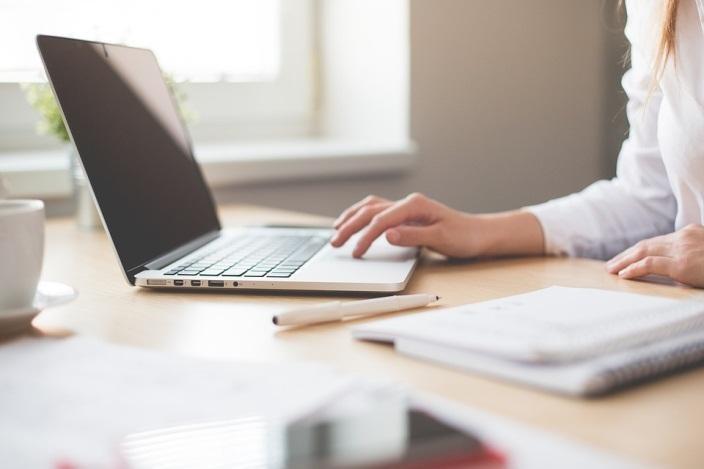 HR Software dan Efektifitas Kinerja HRD
